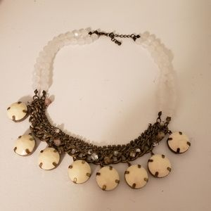 Urban Outfitters Necklace